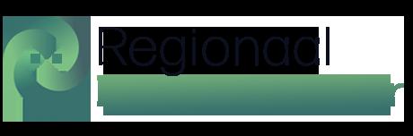 logo_reb
